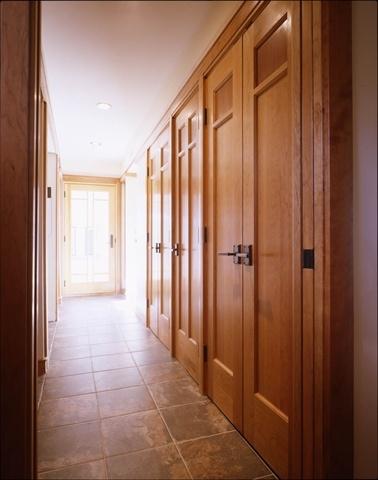 9 best arts crafts images on pinterest glass doors glazed doors custom ts2200 planetlyrics Gallery