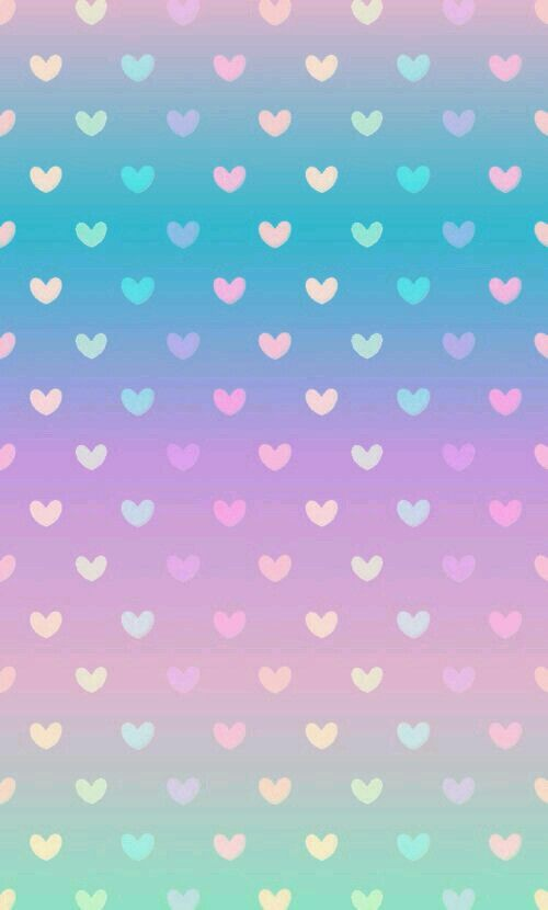 Lg cute Love Wallpaper : 139 best fondos para celular y Whatsapp images on Pinterest