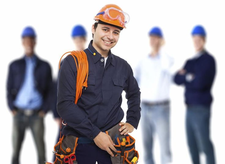 Image result for Tips for outfitting your staff with uniforms for dirty jobs