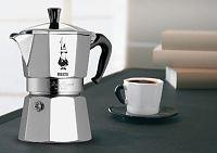 """yummy coffee, pure """"mud"""": Espresso Maker, Yummy Coffee"""