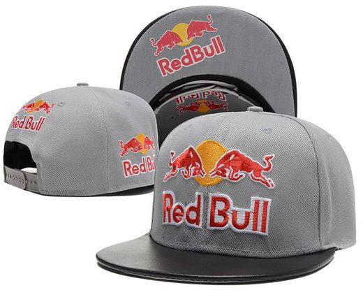 The 9 best images about Red Bull snapbacks hats on Pinterest  7737af64e85