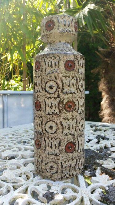 Spara keramik Germany '70