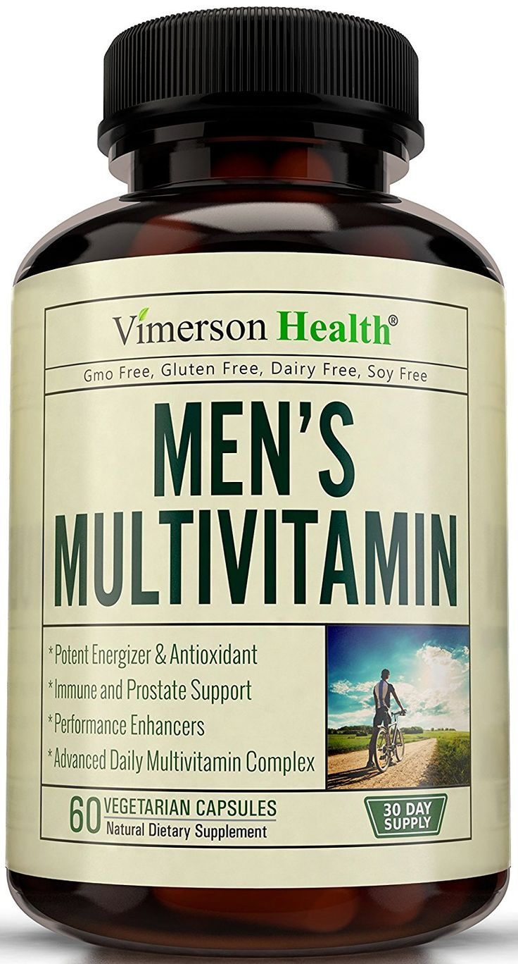 Men's Multivitamin with Zinc   Selenium   Vitamins A C D E   B1 B2 B3 B5 B6 B12   Spirulina   Calcium   Lutein   Magnesium   Saw Palmetto   Green Tea   Biotin. Natural Non-Gmo Multivitamins for Men * Startling review available here  : Weight Loss Herbal Supplements