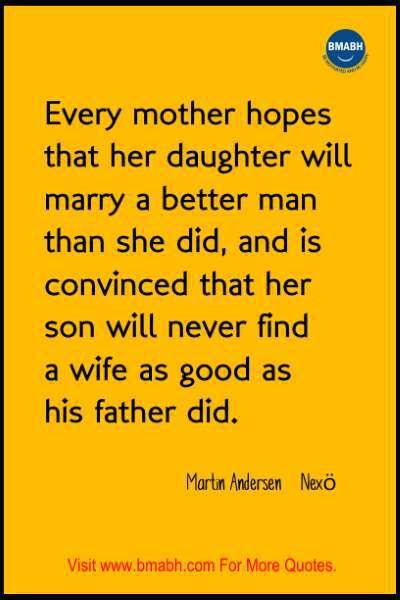 Funny Quotes On Mothers Love : 17 Best Funny Mother Daughter Quotes on Pinterest Mother daughter ...