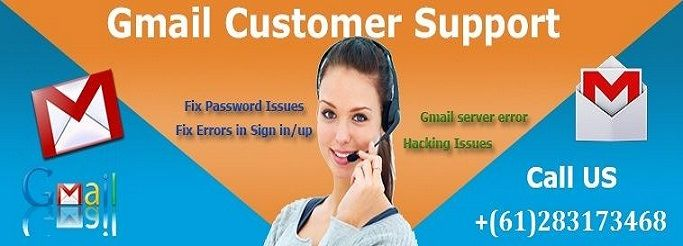 "If you want to know about ""how to #FixGmailAccountSetupIssue with BlackBerry internet service"" then read this Gmail's blog. If you would like to know more about this topic, then call on #GmailCustomerServiceNumber +(61)283173468 and get the relevant info."