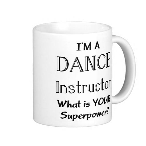 Dance Instructor Resume Dance Teacher Resume Dance Instructor Resume