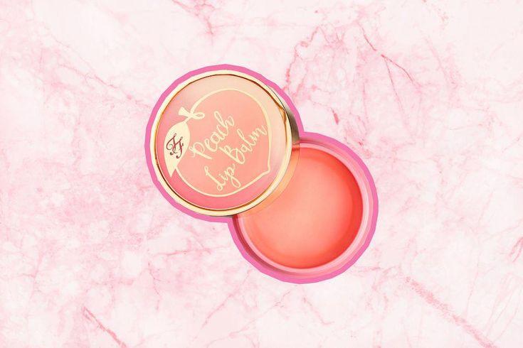 Proaktive Hautpflege | Hautpflege Makeup | 5 Tipps zur Hautpflege 20190828 – Caring for our skin
