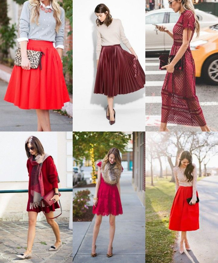 Nice Christmas Party Dresses: 1000+ Ideas About Christmas Party Outfits On Pinterest
