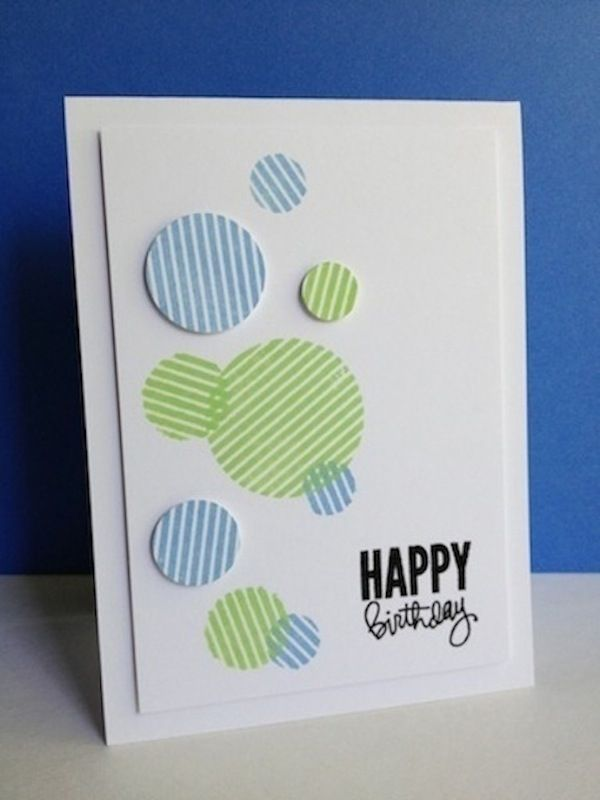 Birthday Cards Exclusive ~ Best images about birthday cards on pinterest wishes flower shops and handmade