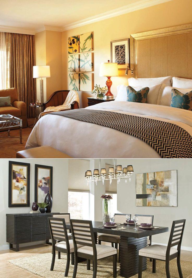 Kanakia Solus Bandra Exclusive Offers by Auric Acres Real Estate Dubai UAE #kanakiasolus #kanakiasolusbandra #kanakiasolusmumbai http://www.auric-acres.com/kanakia-solus-bandra/
