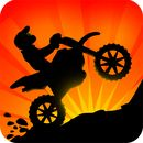 Download Sunset Bike Racer - Motocross Apk  V33.0:   Have you got what it takes to be the best motocross driver on Android?Turn the key, kick the starter and push the limit of your bike racing skills. Stand your trial in this crazy offroad adventure! ★ NEW > BEHIND THE SCENES ★Have you ever wondered how a Sunset Bike Racer level is made?Well, h...  #Apps #androidgame #KAMGAM  #Adventure https://apkbot.com/apps/sunset-bike-racer-motocross-apk-v33-0.html