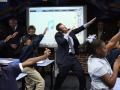 Visited this school several years ago, and it was so inspirational!    Ron Clark Academy video