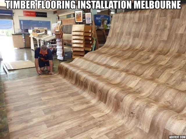 Laminat Melbournelaminat Melbournelaminat Melbournelaminat Melbournebalterio Tradition Quattro Laminatbo In 2020 Laminate Flooring Flooring Cost Of Laminate Flooring