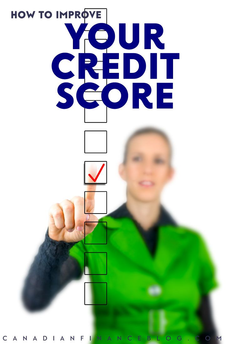 Find Out How To Improve Your Credit Score By Paying Your Bills On Time,  Keeping
