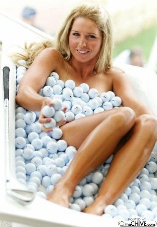 hot-chicks-sexy-golf-6