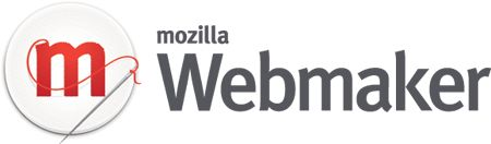 The Web Literacy Standard is a map of competencies and skills that Mozilla and our community of stakeholders believe are important to pay attention to when getting better at reading, writing and participating on the web.