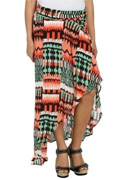 I need more summer skirts!: Ikat Maxi, Maxi Skirts