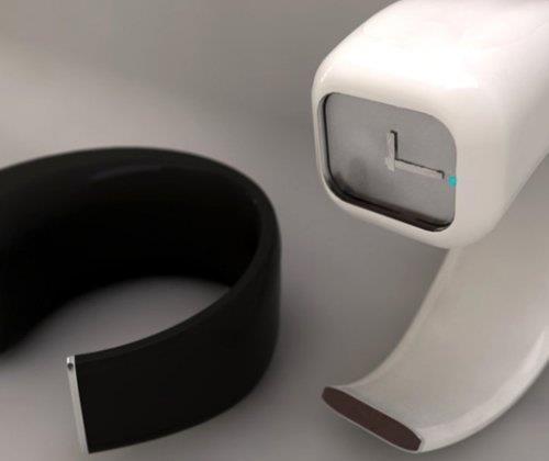 #DOROLIFESTYLE DOROLOGIO #design #watch by #DORODESIGN