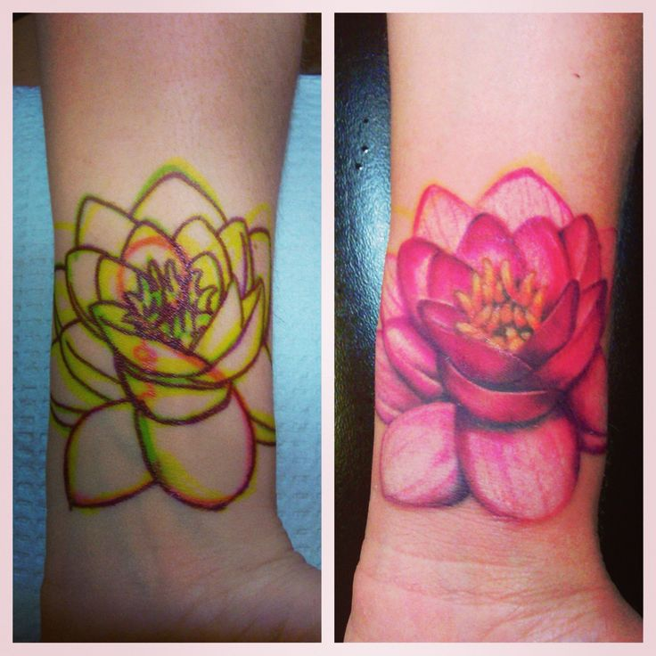 my tattoo cover up tattoo ideas pinterest tattoos cover up my tattoo and lotus. Black Bedroom Furniture Sets. Home Design Ideas