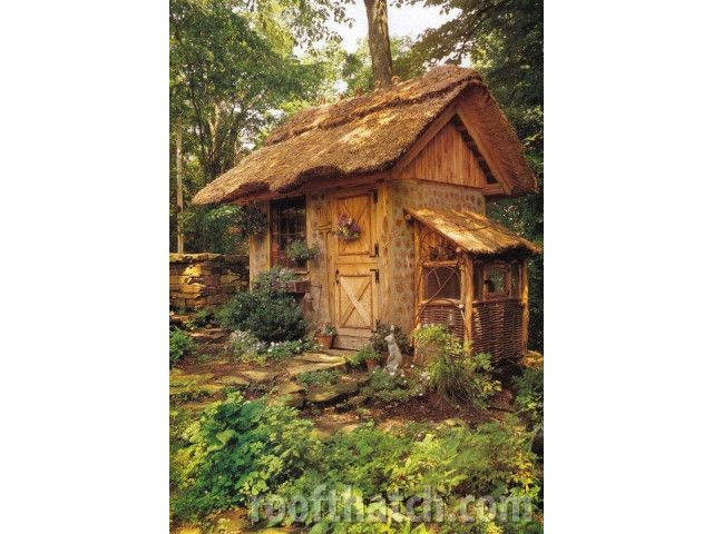 1000 ideas about cabanon de jardin on pinterest sheds cabane de jardin and cabins - Cabanon de jardin suisse ...