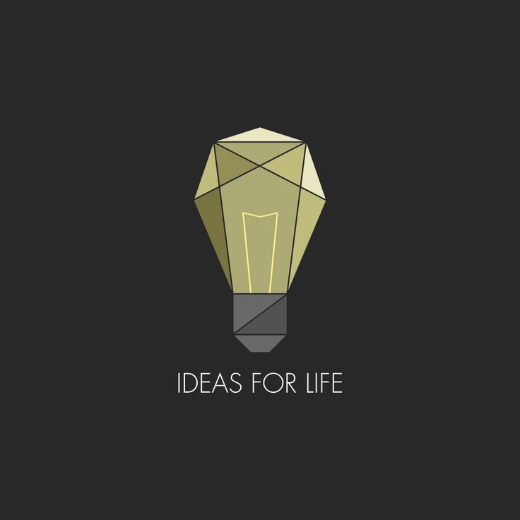 I4L Light Logo 3