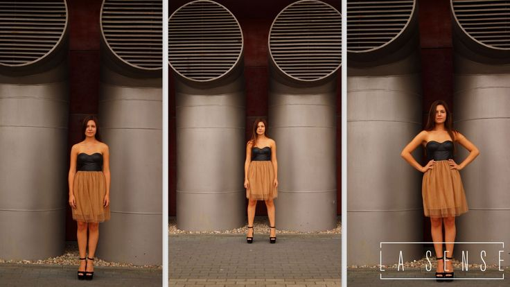 Caroline#session#La sense photography#river island#fashion#style#