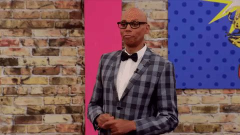 New trending GIF on Giphy. tv show rupauls drag race bye rupaul season 5 logo tv bai 05x02 see you later toodles. Follow Me CooliPhone6Case on Twitter Facebook Google Instagram LinkedIn Blogger Tumblr Youtube