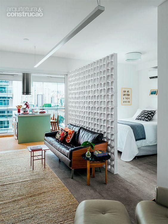 805 Best Images About Room Dividers On Pinterest