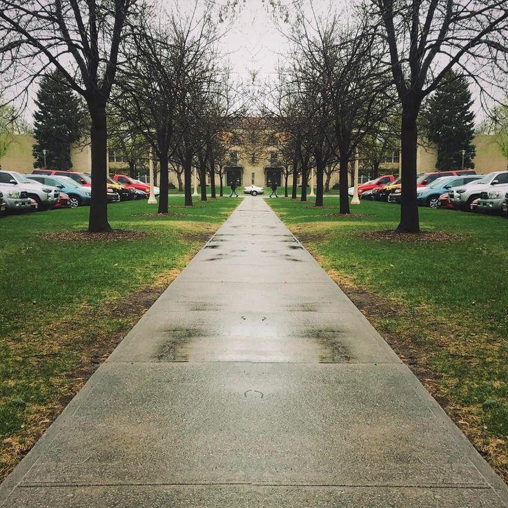 363 Best Images About CSU Instagram On Pinterest