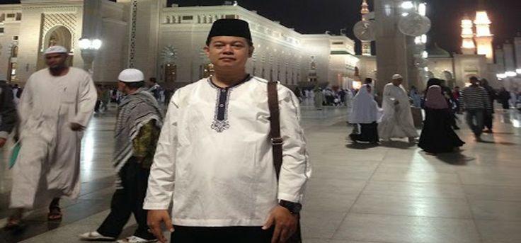 Biro Perjalanan Travel Haji Dan Umroh di Jakarta, ONH Plus, Reguler, Pelayanan Bimbingan Manasik Haji Dan Wisata Religi http://baitulloh.com