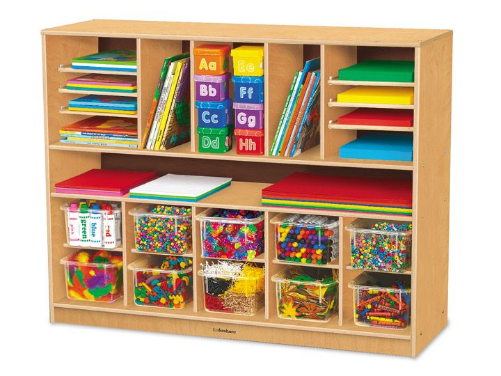 Lakeshore Classroom Decor ~ Best images about lakeshore dream classroom on