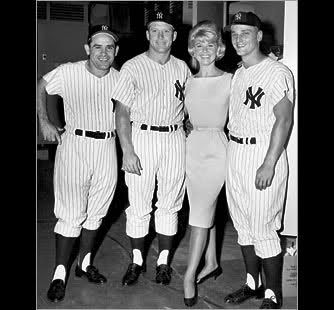 mickey mantle and roger maris relationship counseling