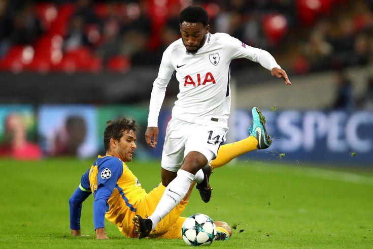 Στη Burnley φαίνεται πώς θα συνεχίσει για την υπόλοιπη σεζόν ο νεαρός γάλος μεσοεπιθετικός, με την Tottenham να είναι πολύ κοντά σε συμφων...