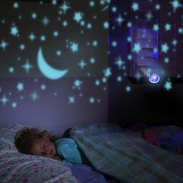 SolPals solar night lights for kids - Moonbeams Solar nightlights Flower