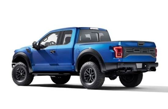 2018 Ford Raptor Australia Price and Review - 2018 Ford Raptor is another Raptor as the spectacular outside predator made by Ford engine organization