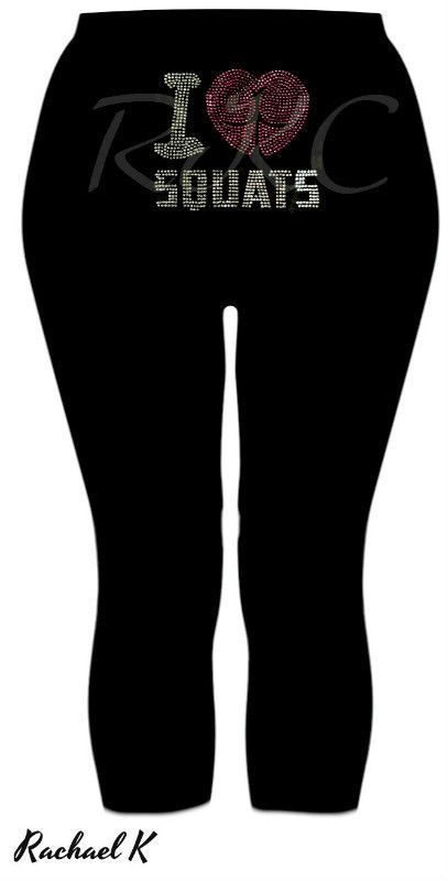 Sexy Plus Size Rachael K Crystals Designer 3/4 Sports Gym Fitness Pants Size 8 Listing in the Sportswear & Tracksuits,Womens Clothing,Clothes, Shoes, Accessories Category on eBid Australia