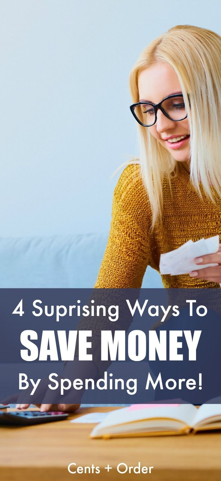 1000  images about best money saving and frugal living
