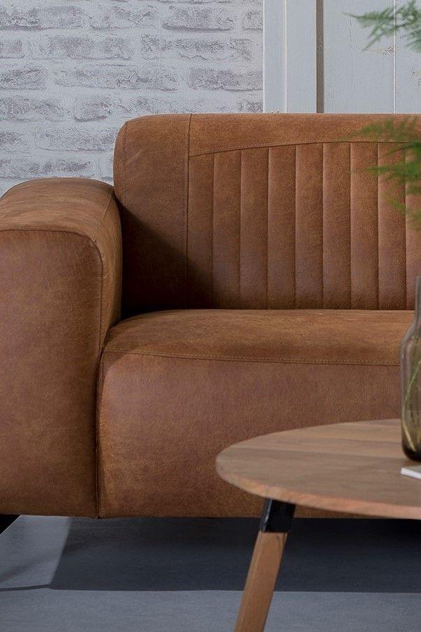 Einrichtung Ideen Welcher Wohnstil , Sofa Brandon Wohnaura Möbel Design Einrichten Idee