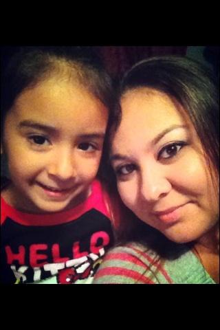 Andrea & Mija