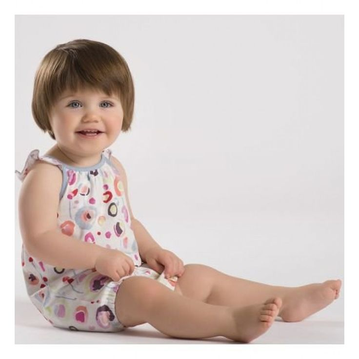 Tolle Baby Parteiabnutzungskleid Galerie - Brautkleider Ideen ...