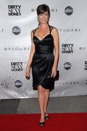 Zoe McLellan NCIS New Orleans | Zoe McLellan at the 'Dirty Sexy Money' Premiere Paramount Theatre, Los ...