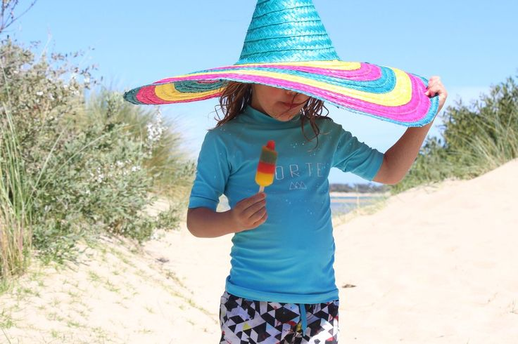 Norte. Australian Kids Fashion Brand. Seriously cool, comfy gear for outdoor play. Free Shipping. Afterpay. Jackets, Hats, Tshirts, Swimwear, Clothing.