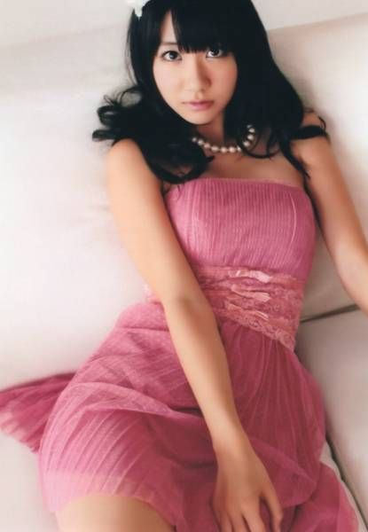 ★ AKB48 柏木由紀 生写真 L版 50枚セット2 同時落札送料無料_AKB48 柏木由紀