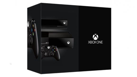 Best cheap Xbox One Deals