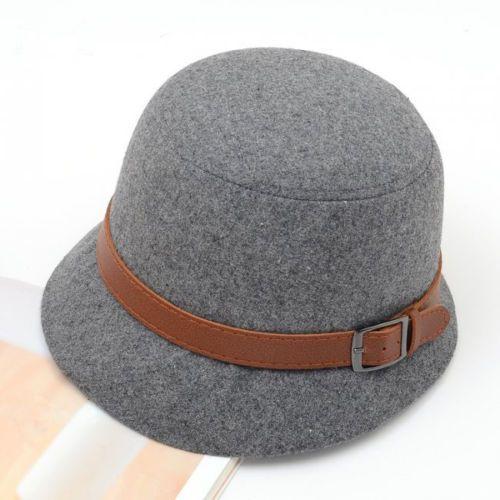 Winter hat <3