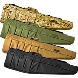 Cheap Assualt Systems Rifle Case fits Steyr AUG AK47 with folding stock and others deals week
