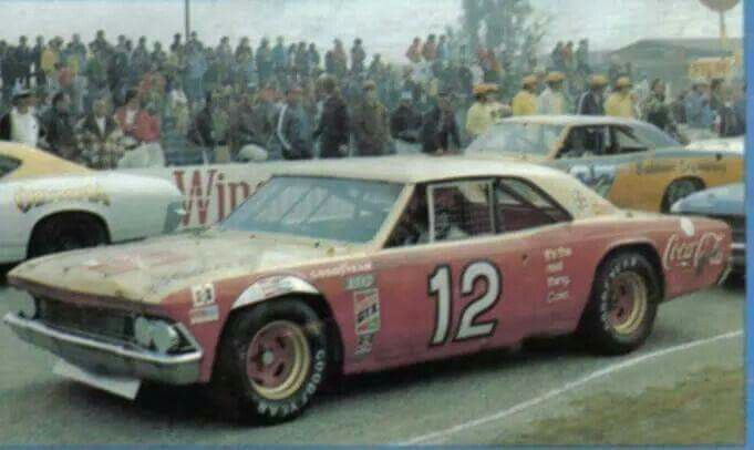 Sportsman Race Cars Bobby Allison | Autos Post