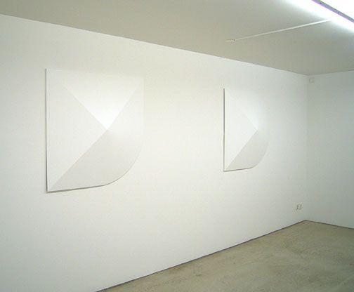 Exhibitions - Annemarie Verna Gallery
