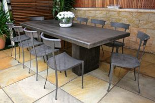 outdoor furniture wicker outdoor furniture melbourne australia