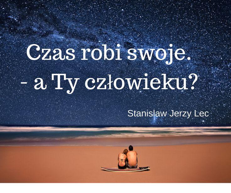 https://www.facebook.com/Marek-Staszko-612184235616854/